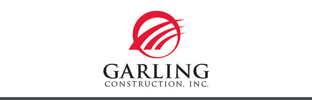 garlingconstruction.com