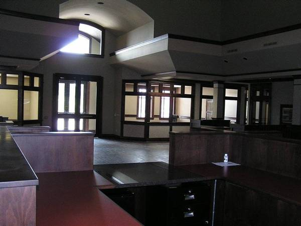 View Pinnacle Bank TSB - Marshalltown, IA album